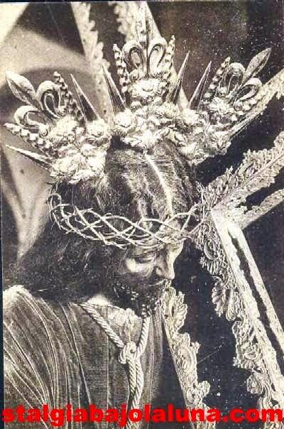 RECUERDOS DE ARCOS ANTONIO TÉLLEZ