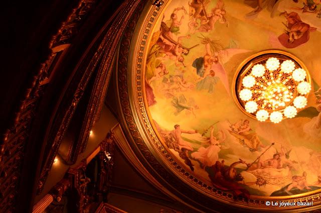 Le Voyage à Nantes - l'opéra