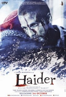 Haider dvdscr Haider movie review Haider imdb Haider release date Haider hd videos songs Haider songs pk Haider songs download Haider full movie Haider trailer download songs of Haider 2014 Brrip 720p 1080p dvdrip full movie free download watch latest movies 2015 hindi movies direct download link
