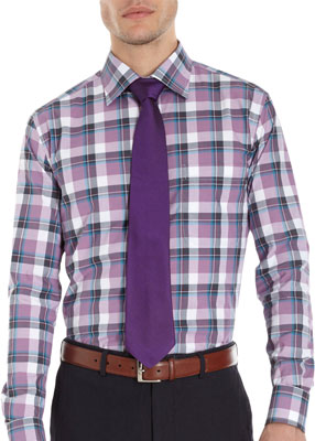 Everything Vogue!!: MUST READ FOR MEN: 3 WAYS TO WEAR PLAID ...