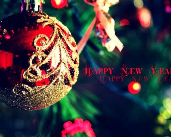 Presents-Happy-New-Year-Wallpaper-2014
