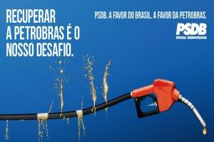 http://4.bp.blogspot.com/-Ax1WowdVKb8/UT9N38wRirI/AAAAAAAApSc/xYGuCTW4tvA/s400/A-favor-do-Brasil-600x4001-300x200.jpg