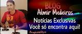 Blog:Angicos Rn
