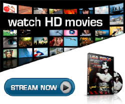 DOWNLOAD HD MOVIE FREE
