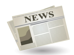 share company news in and around the globe