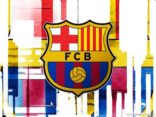 Gambar Barcelona Terbaru