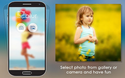 Blur Image Background 1.5 APK for