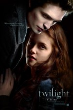 Twilight (2008) Watch Online