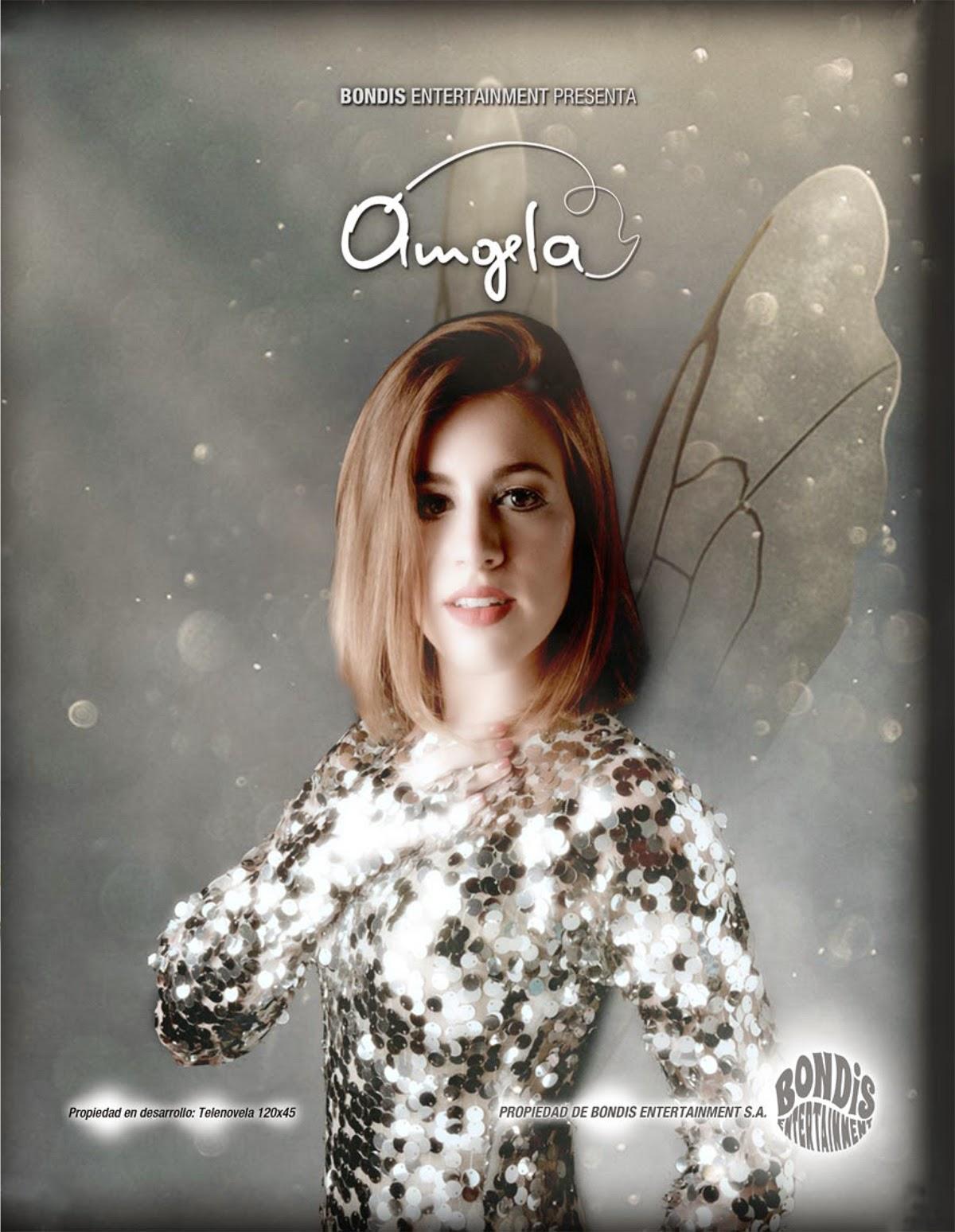 http://poplia.com/angela-el-nuevo-proyecto-telenovelero-de-laura-esquivel/