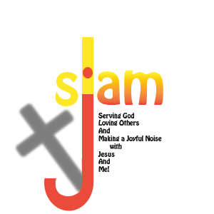 FUMC of Sweeny_SlamJam