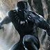 Chadwick Boseman fala de Pantera Negra e rumores sobre Ernie Hudson