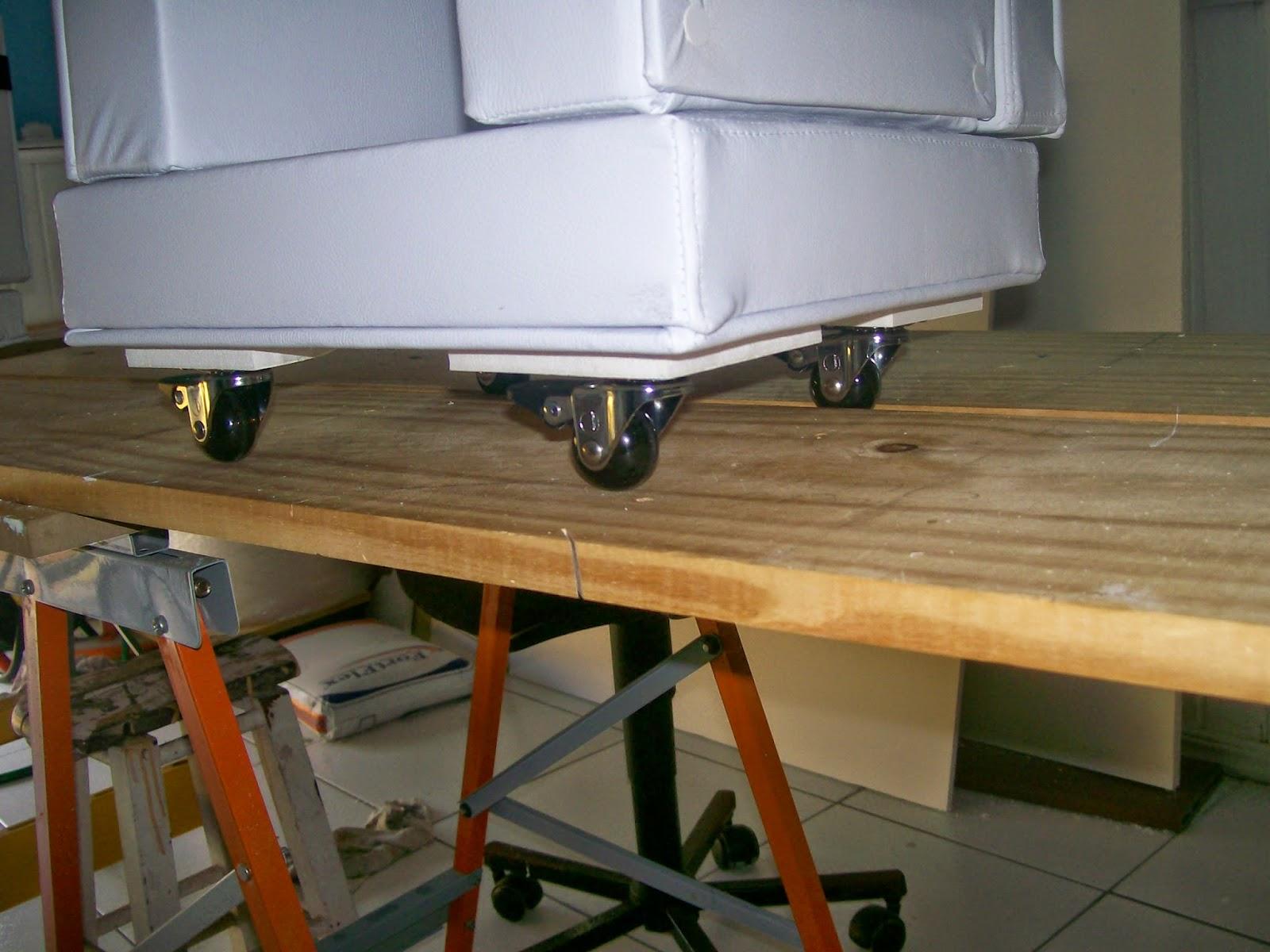 cadeira movel para megaesofago
