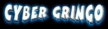 Cyber Gringo