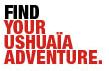 Cuéntanos tu aventura más alocada en Ibiza y gana dos noches en Ushuaïa