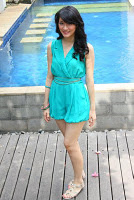 Rachel%2BOctavia%2BPrincess%2BGirlband Profil Princess Girl Band Indonesia | Foto dan Biodata Princess