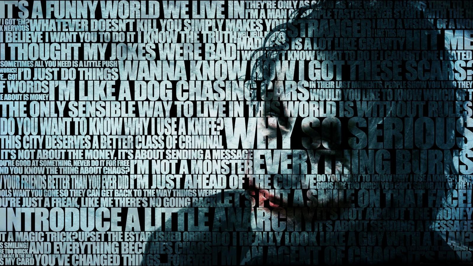 http://4.bp.blogspot.com/-Ax7qHFyj7UQ/TyFIGqNK8HI/AAAAAAAAJzg/C47dbkfrj4Q/s1600/batman-joker-wallpaper.jpg