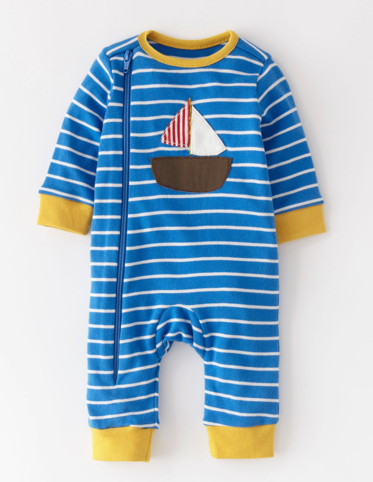 Nautical by nature mini boden nautical spring 2014 for Boden jumpsuit