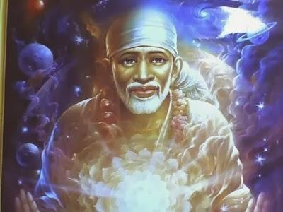 Sai Baba Shayari