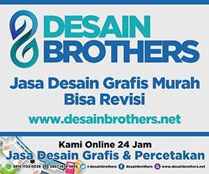 Perbedaan Brosur Flyer Pamflet Dan Poster Contoh Brosur Contoh
