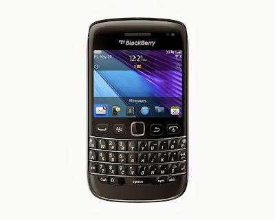 Buena noticia para aquellos que poseen un Bold 9790 el día de hoy la operadora Bell Mobility Inc ha lanzado oficialmente el OS 7.1.0.1047 para el BlackBerry Bold 9790. Este es un lanzamiento oficial, recuerda que debes tener cuidado al actualizar el dispositivo. Para comenzar la descarga solo debes hacer click en el link que aparece mas abajo. Descarga OS 7.1.0.1047 para el BlackBerry Bold 9790 Fuente:mundoberry