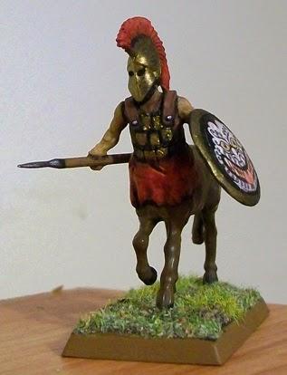 the centaur by may swenson essay