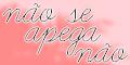 http://4.bp.blogspot.com/-AxC9RZ_VjVU/T2xRvdLtFyI/AAAAAAAADGg/eHX_CxcxlPE/s1600/naoseapega-banner-link-me.png