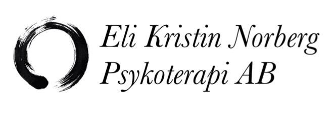 KBT-terapi