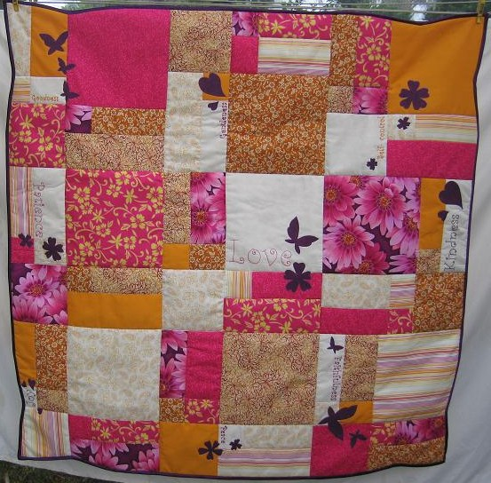 easy quilt patterns Quilt Patterns Simple Free