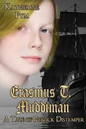 Erasmus T Muddiman