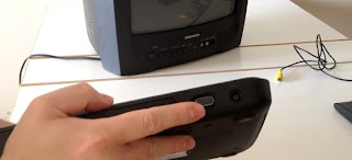 Como instalar tu ordenador al Tv