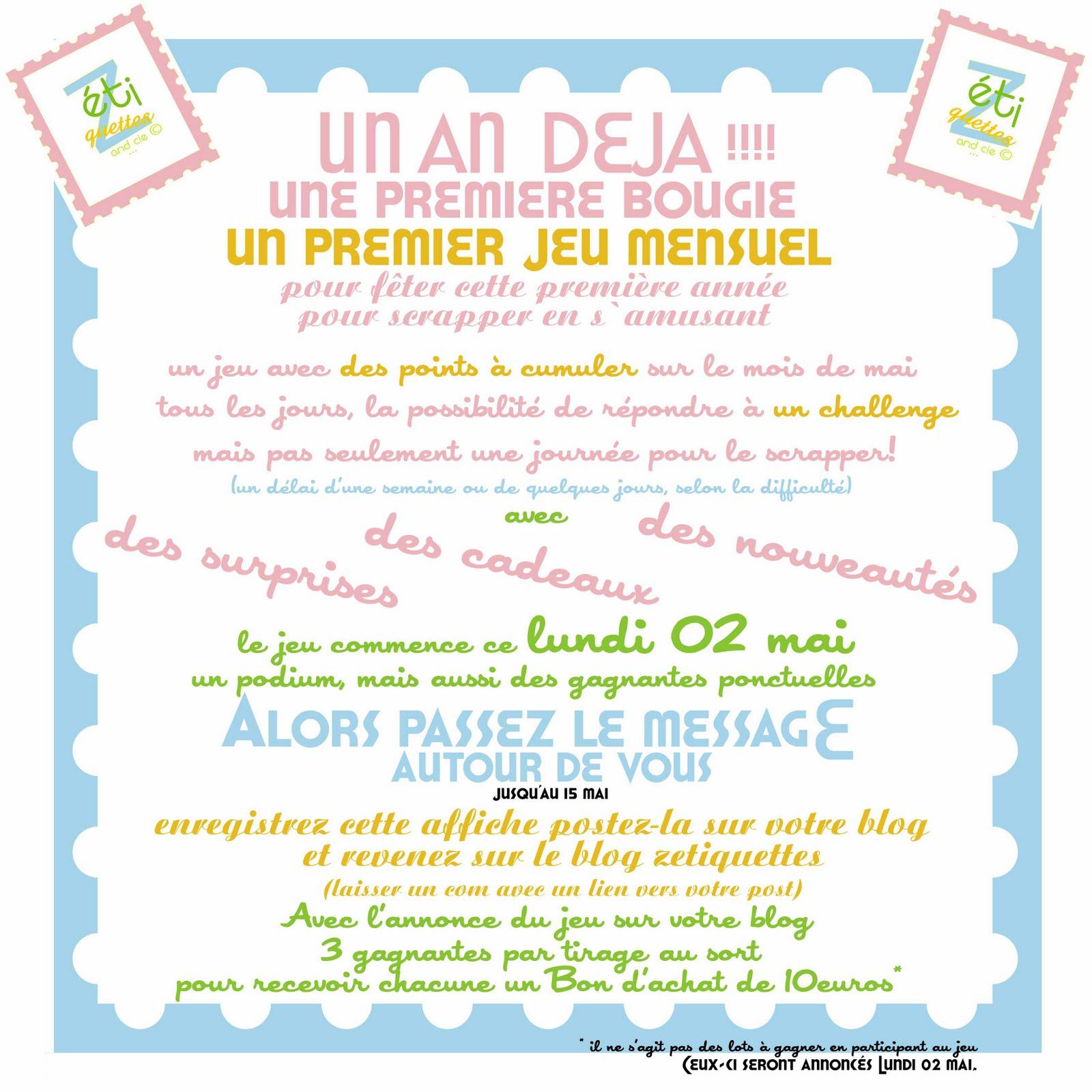 http://4.bp.blogspot.com/-AxEq6jy6yqY/Tbp6bEEKIYI/AAAAAAAAF4s/Niv5R7kB27g/s1600/affiche+jeu+mai+2011+copie.jpg