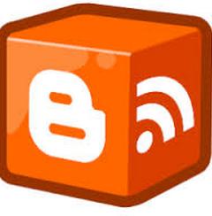 Blogger Temaları 2015