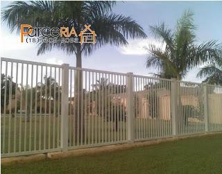 Araçatuba-SP: Rancho a venda no Riviera da Barra em Araçatuba