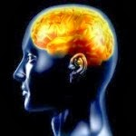 Side Effects on the Body Due to Epilepsy - Tips Epilepsy