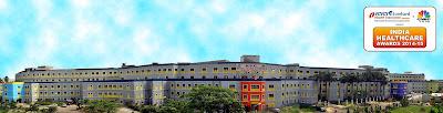 chairman-kali-chaudhuri-kpc-medical-college