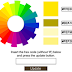 Cara memasang plugin kode warna CSS dan HTML