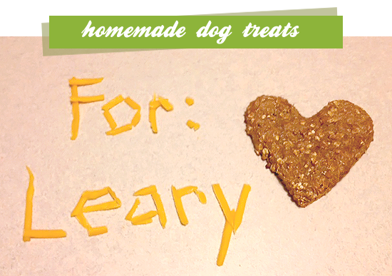 how to make homemade beans