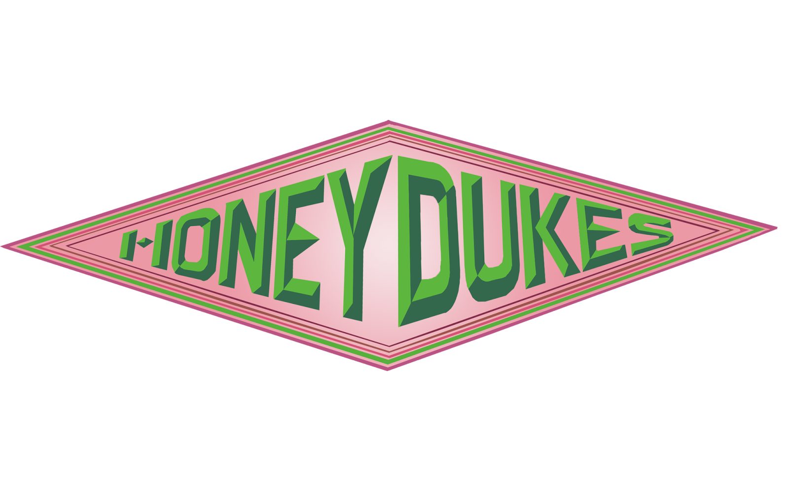 Dynamic image throughout honeydukes sign printable