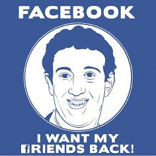 Facebook 2013, hình minh họa FB, tại sao lỗi không tải được hình lên bằng điện thoại di động