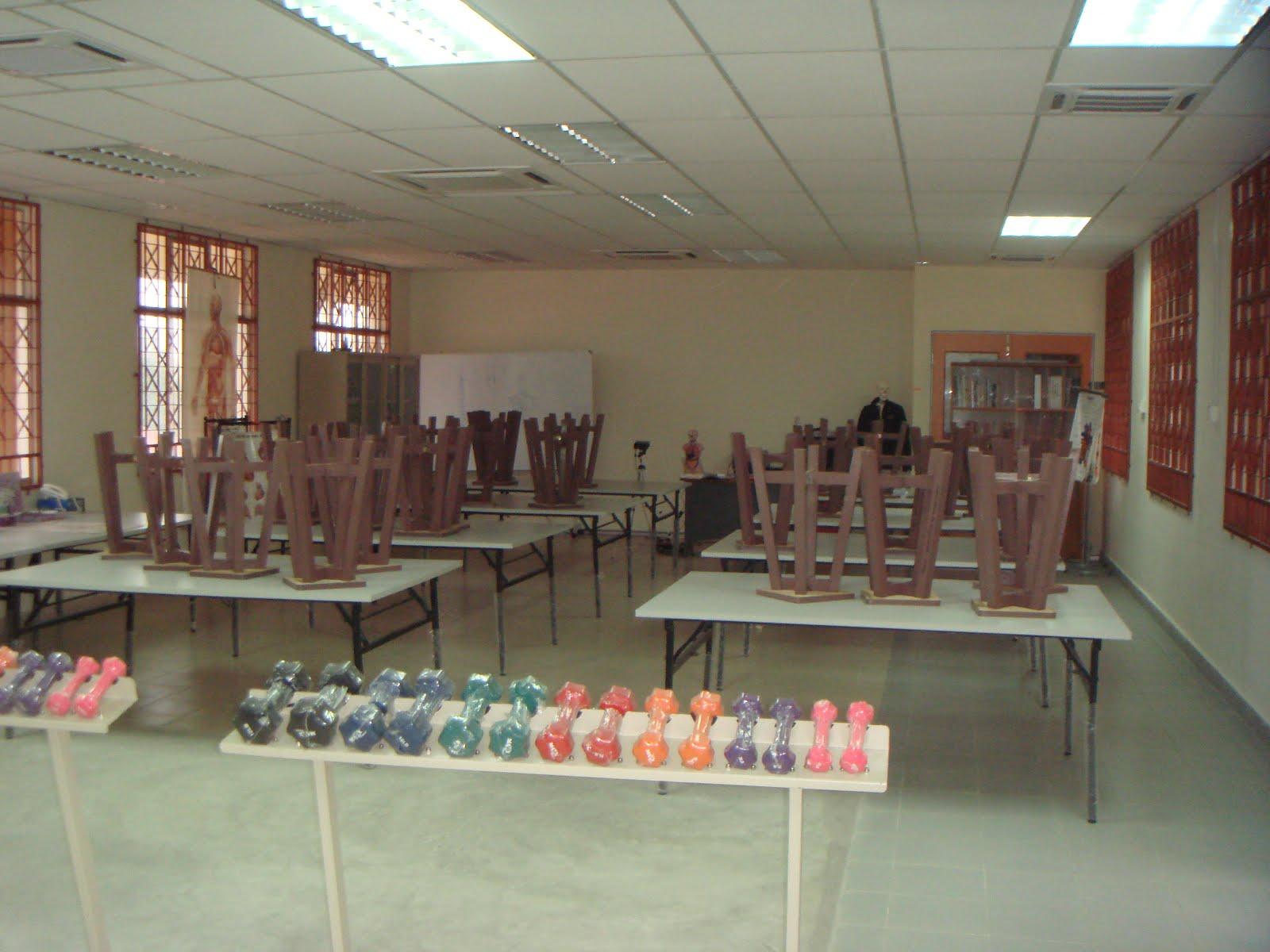 sains sukan 23 pengajian sains sukan di institut pengajian tinggi di malaysia yang menawarkan program sains sukan.