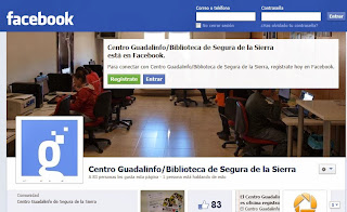 https://www.facebook.com/pages/Centro-GuadalinfoBiblioteca-de-Segura-de-la-Sierra/205306282823442
