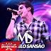Baixar CD Marcelo Sansão (Lançamento 2014)