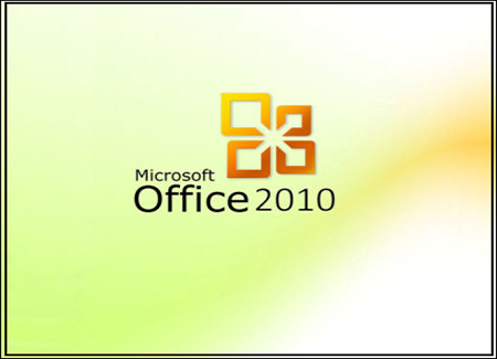325 · 97 kB · png, Claves Para Activar Office Profesional Plus 2013
