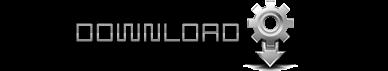 حصريا مكتبة العاب تكريك الفريق الرائع reloaded يزيد لعبة,بوابة 2013 donloda.png