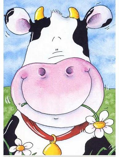 Imagenes infantiles animales para imprimir - Imagenes animales infantiles ...