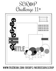 SCR@P Challenge