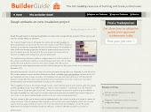 Builder Guide