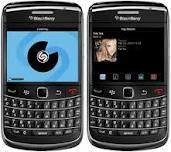 Harga Blackberry Terbaru September 2012
