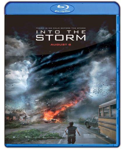 En El Tornado 1080p HD Latino