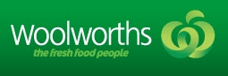 http://www.woolworths.com.au/wps/wcm/connect/website/woolworths